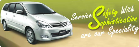 COIMBATORE TAXI.  - Book Taxis / Cabs in online, Coimbatore Taxis, Coimbatore Travels, Coimbatore Car Rentals, Coimbatore Cabs, Ooty, Munnar, Kodaikanal, Tours and Travels, Tours and Hotel Packages.