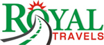 royal travels logo2_1.jpg